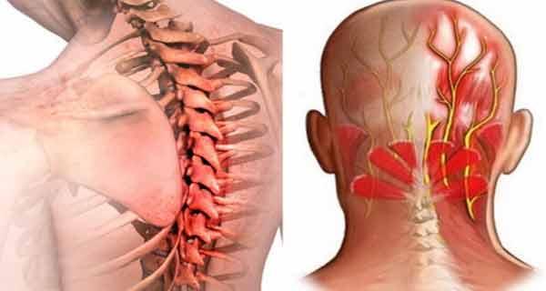 articulație amețită și dureroasă