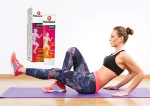 lipsa de dureri articulare de exercițiu)