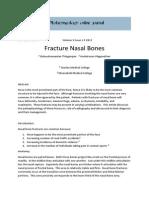 Injecții cu Mucosat: instrucțiuni de utilizare, analogi și recenzii - Manșetă