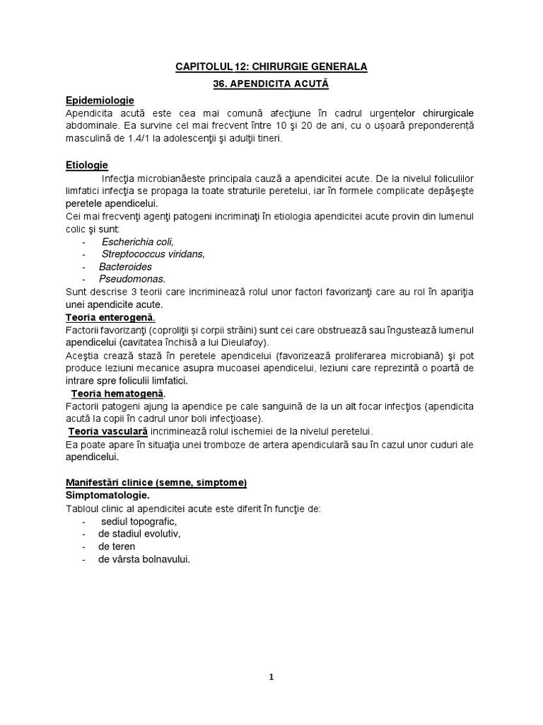 Tratamentul artrozelor lidazice