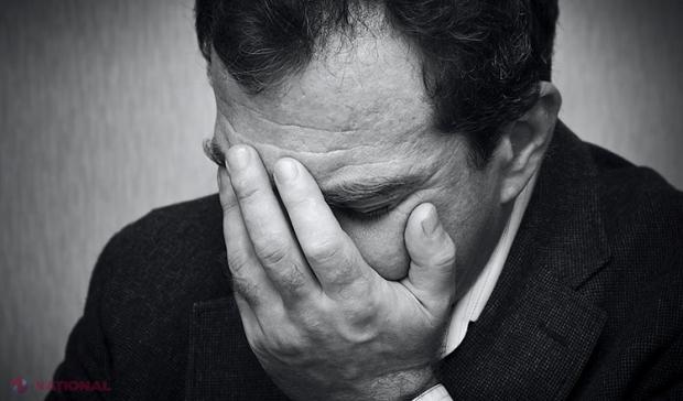 dureri articulare și musculare sub stres