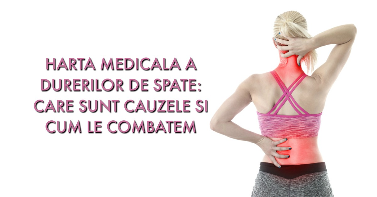 cauze dureri lombare)