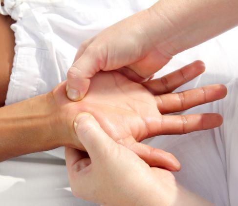 acupresiune dureri articulare)