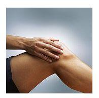 leziuni ale ligamentelor laterale ale genunchiului)
