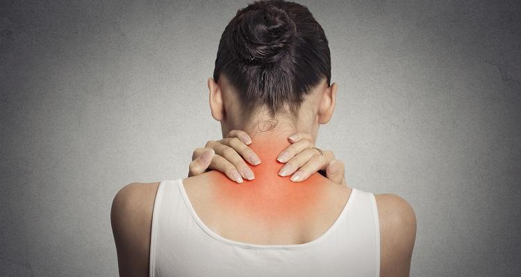 prețurile medicamentelor pentru tratamentul osteocondrozei cervicale câtă glucozamină și condroitină sunt necesare pe zi