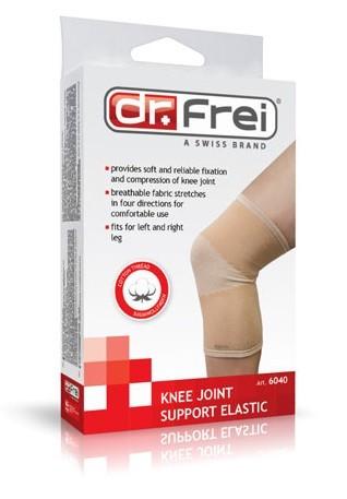Bandaj leziuni la genunchi. Bandajele pentru genunchi și beneficiile sale: