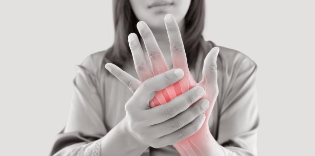 pastile pentru artrita mâinilor)