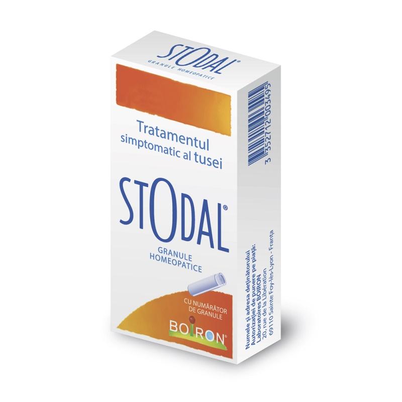 remedii homeopate pentru articulații Preț)