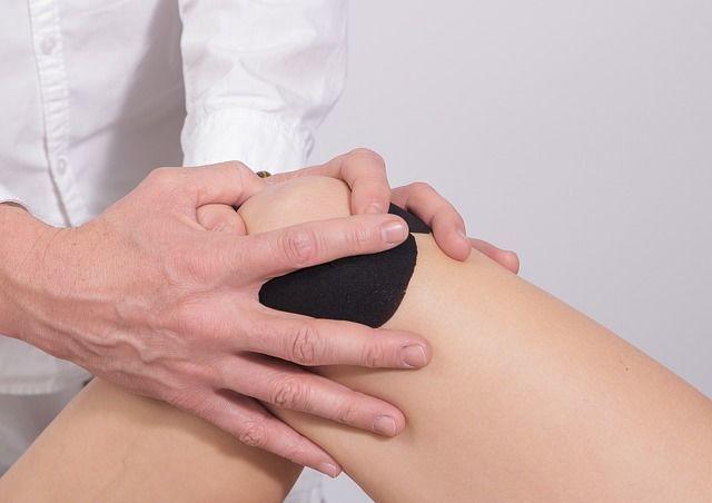 Dacă există dureri rătăcitoare în articulații