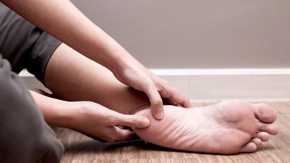 Injecții pentru tratamentul artrozei șoldului - studioharry.ro