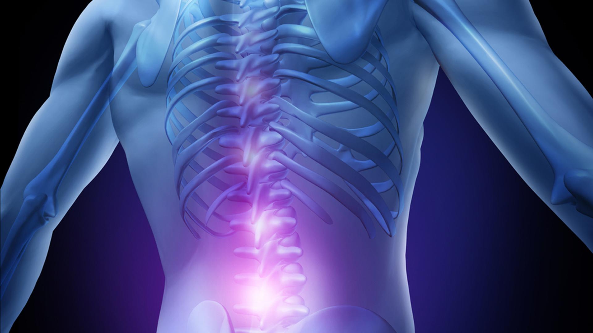 artroza în tratamentul sportivilor)