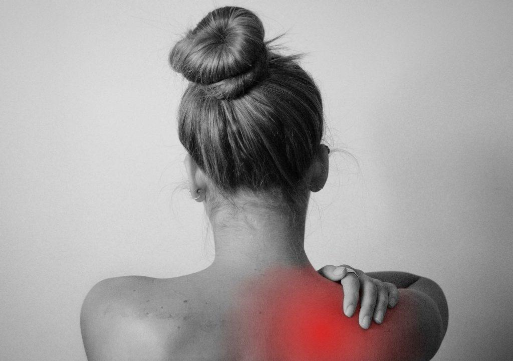 cura de femei pentru durerile articulare