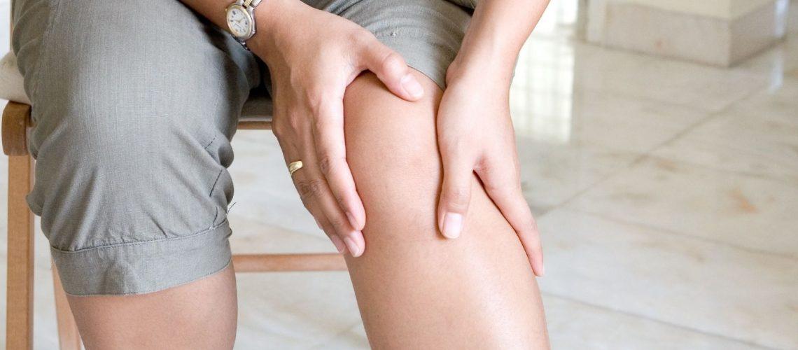 ar trebui tratată artrita