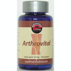 alge pentru tratamentul artrozei
