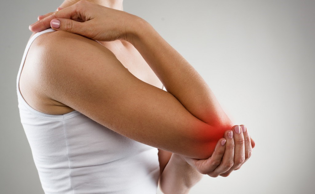 mituri în tratamentul articulațiilor
