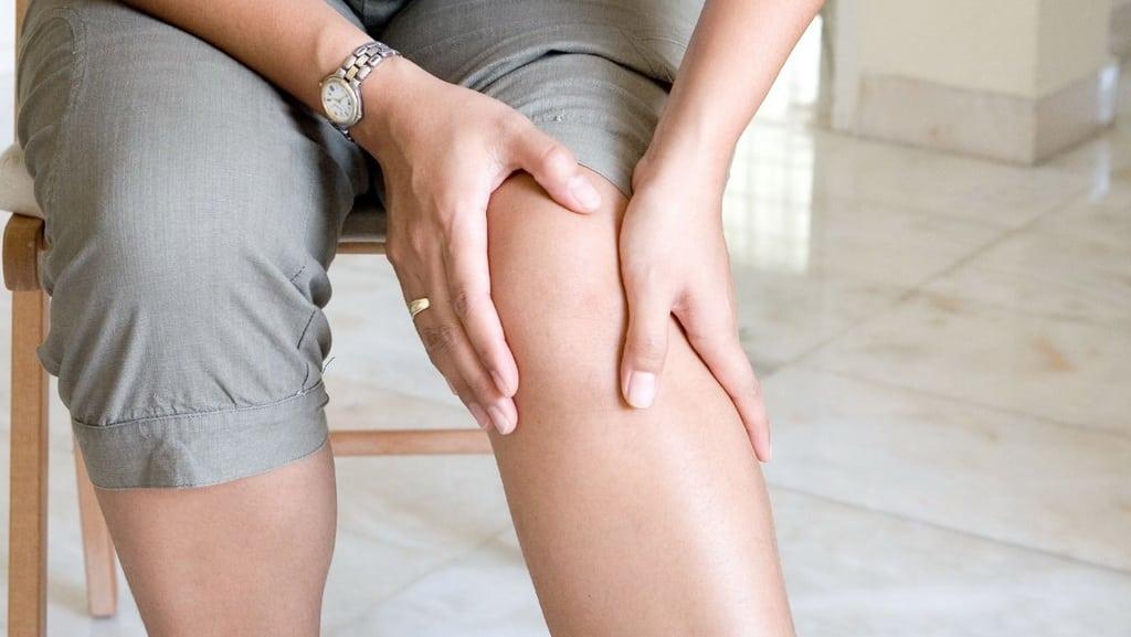 Tratează artrita cu homeopatie, Tratament homeopat poliartrita reumatoida Pagina 2
