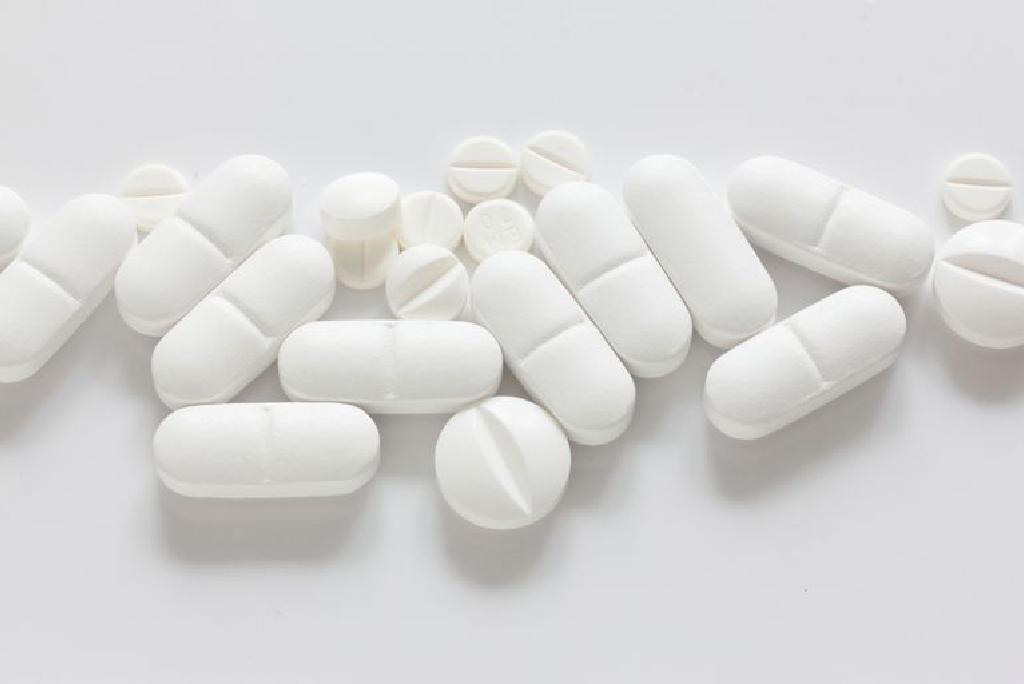 Antiinflamatoare nesteroidiene tratamentul osteochondrozei. Medicamente utilizate