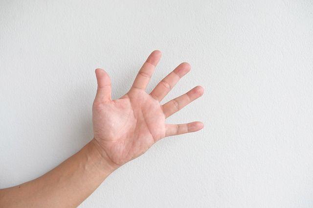 tratamentul artrozei 1 2 grade fructe pentru dureri articulare