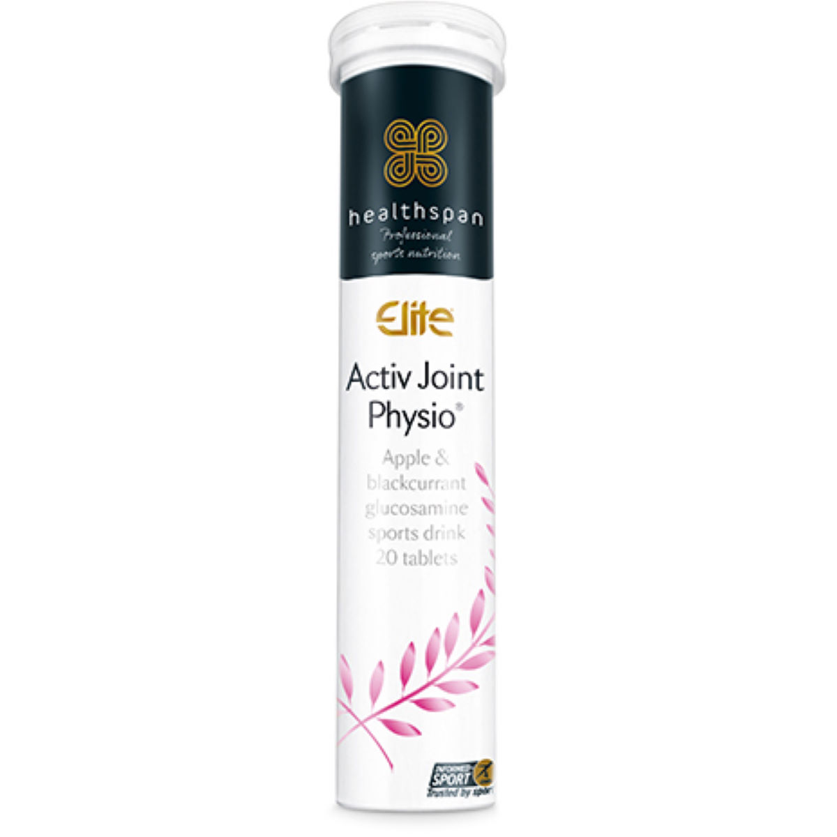 Chondroitin glucosamine tab 40 elite elite. HS Labs - Suplimente nutritive
