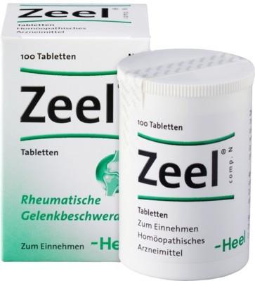 tratamentul durerii articulare în homeopatie)