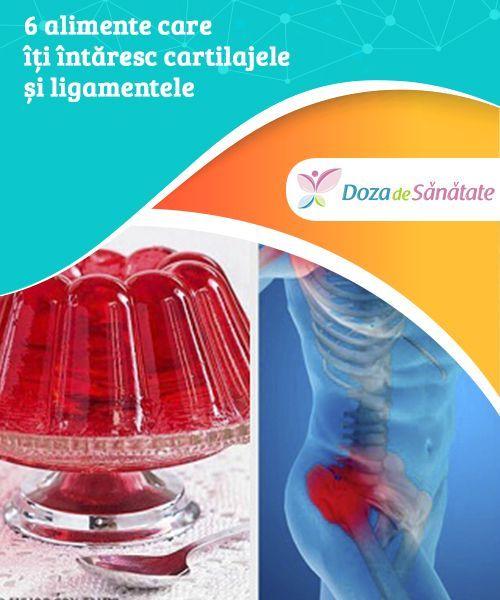 medicamente pentru întărirea cartilajului coloanei vertebrale