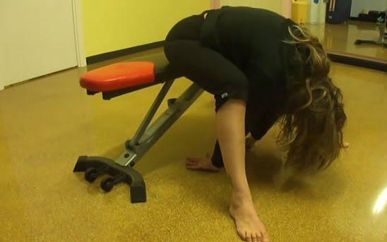 unguente pentru forum dureri articulare durere în articulația piciorului pe cot