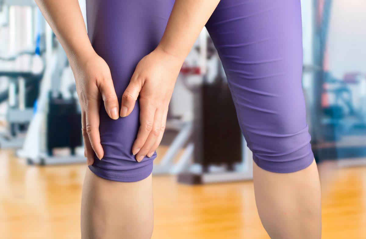 articulațiile picioarelor umflate ce să facă