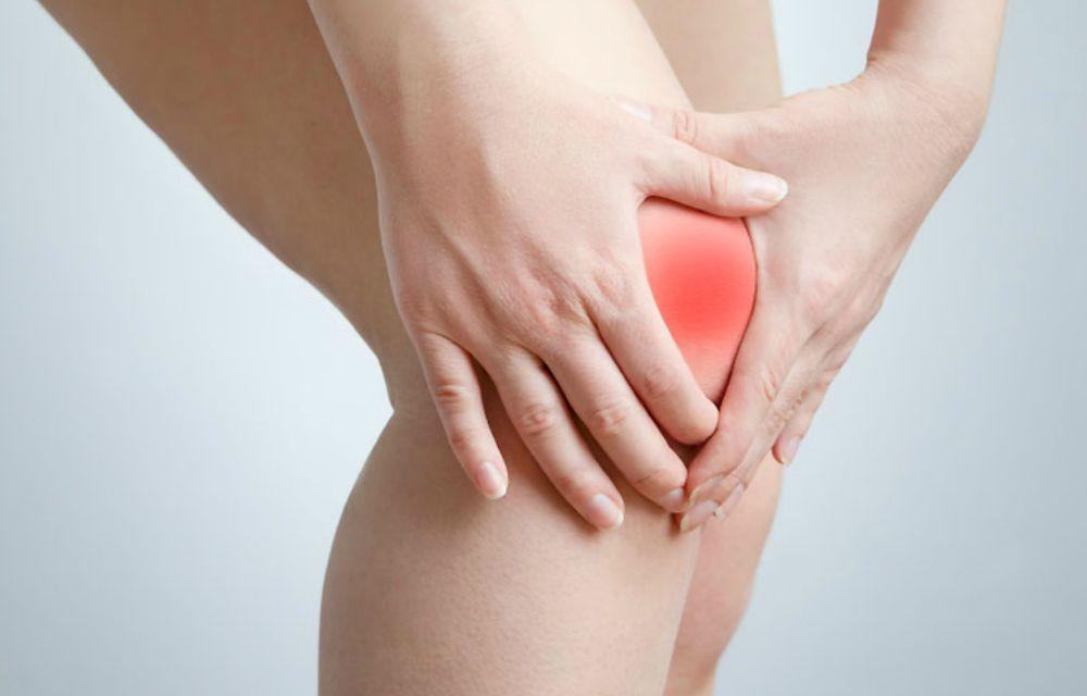 durerile articulare cum se tratează)