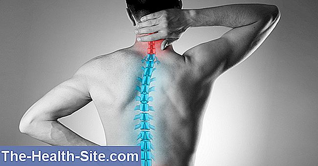 artroza tratamentului extremităților inferioare cu tablete