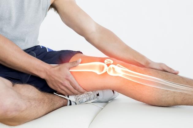 urologie dureri articulare