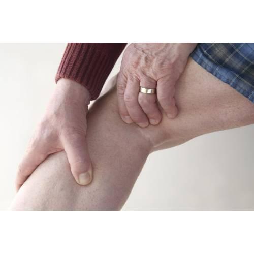 ce să faci cu exacerbarea durerilor articulare)