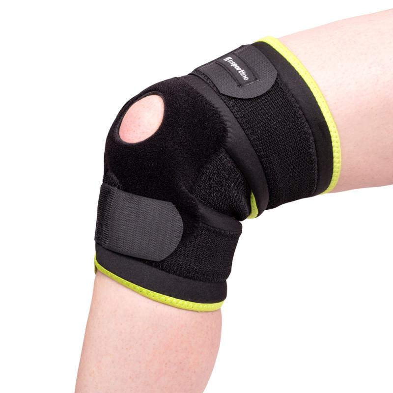 Bandaj leziuni la genunchi, Formular de căutare