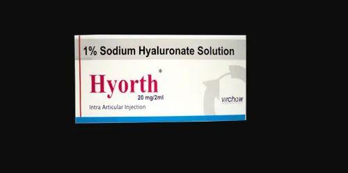 gel hialuronic articular stacojie de dureri articulare