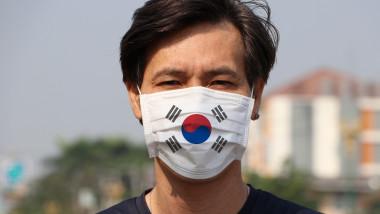 medicament comun din Coreea)