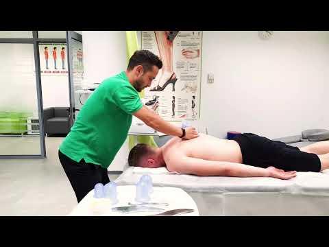 tratamentul spondilozei cu artroză