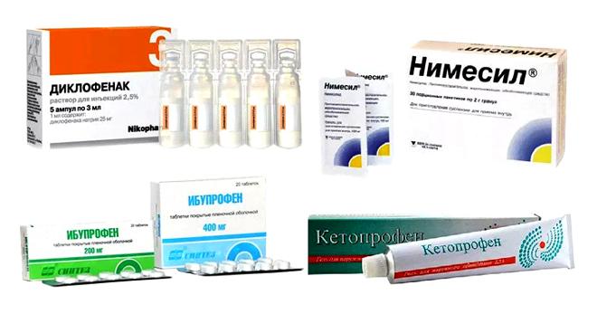unguente de steroizi pentru osteochondroză)