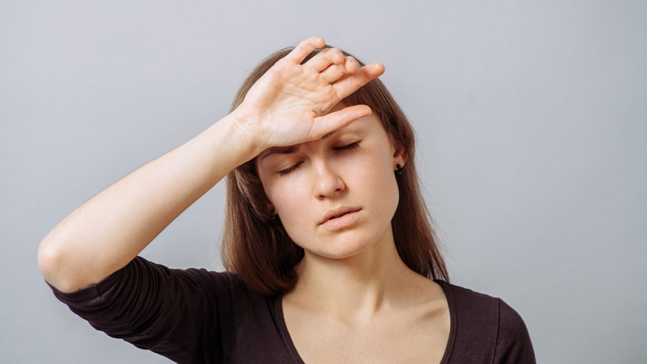 emoții și dureri articulare