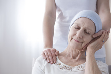 dureri articulare în oncologie)