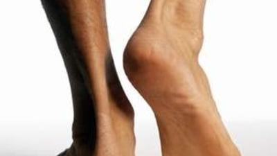 dacă picioarele și articulațiile doare)