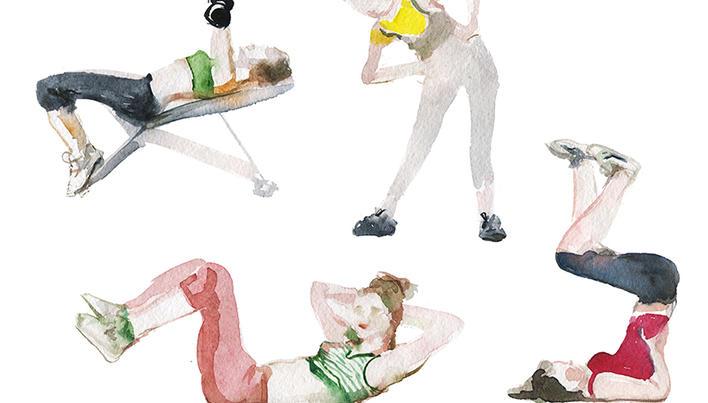 tratamentul osteoporozei la genunchi)