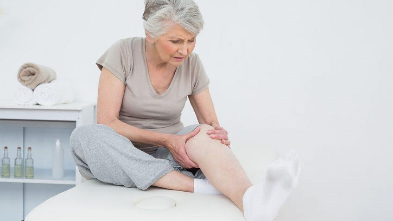 Myacalcic în tratamentul artrozei.