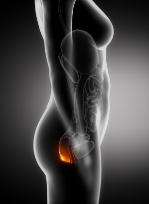 tratament pentru prolapsul genunchiului