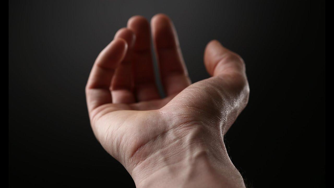 de ce articulațiile pe degete doare noaptea