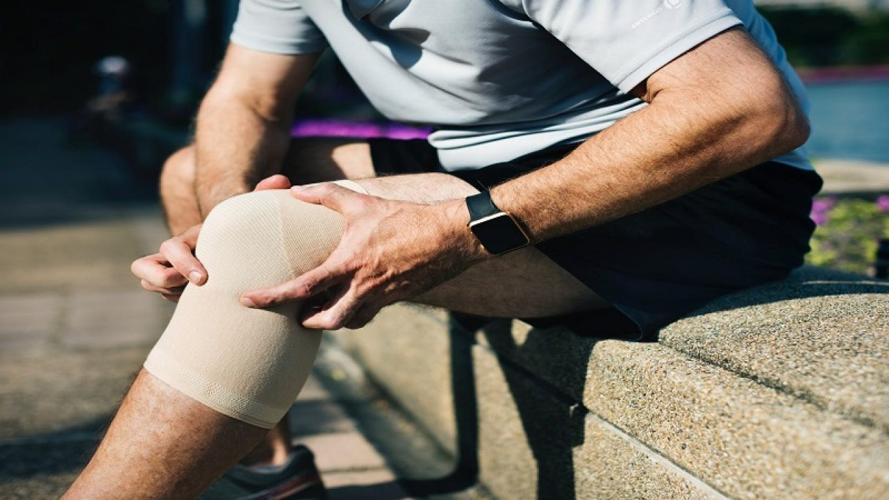 osteoporoza genunchiului tratament de 2 grade