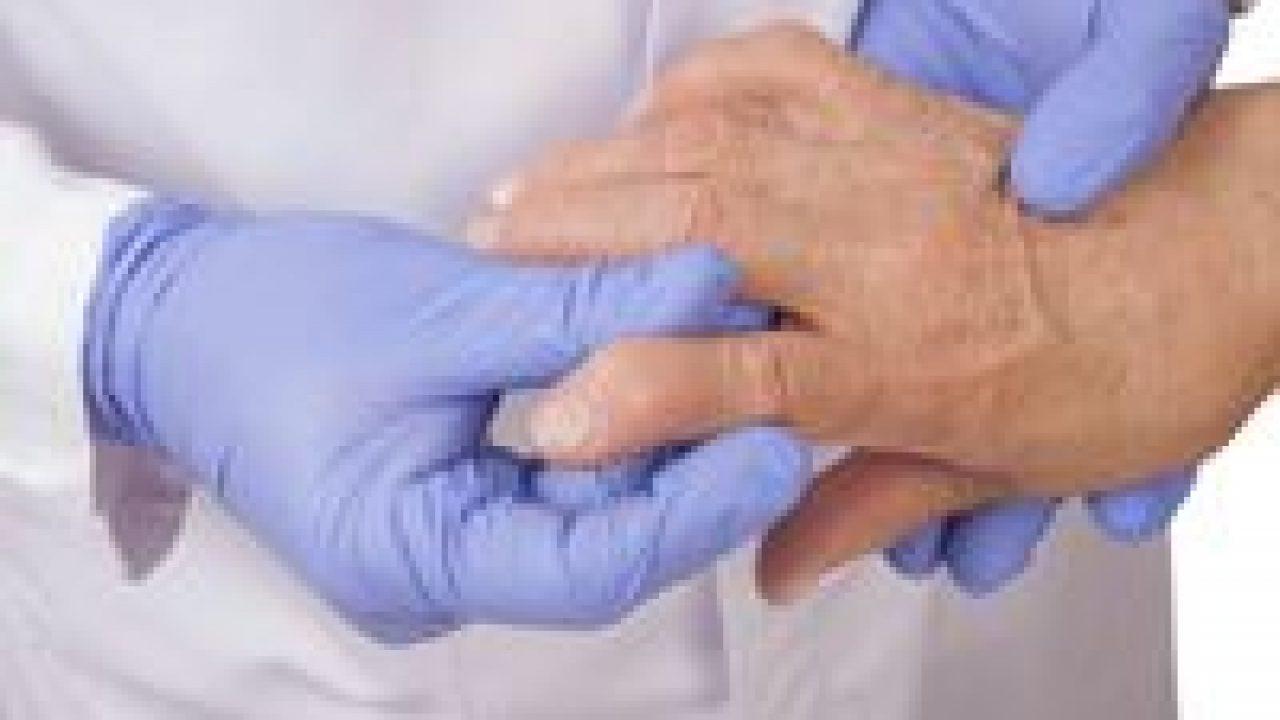 tratamentul artrozei și modul de tratare