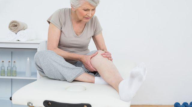 tratamentul simptomelor artrozei medicinale