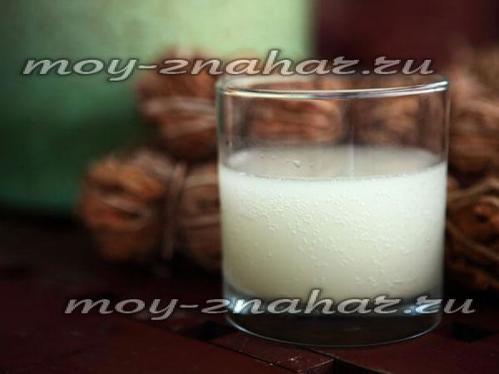 kvass de orez pentru dureri articulare