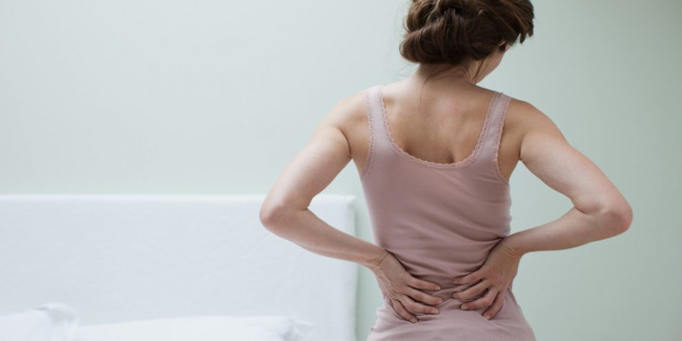 dureri articulare cu lipsa de vitamine