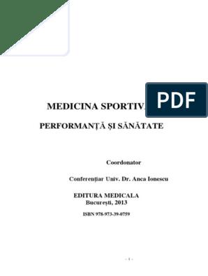 reparație articulară medicină sportivă cremă articulară arnisină