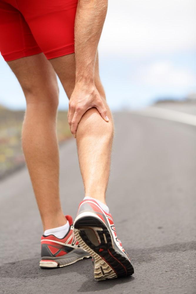 simptomele de durere musculară crunch articulare)